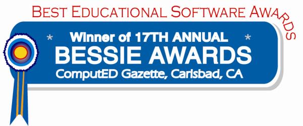 2011 BESSIE Award