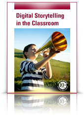 digital-storytelling-in-the-classroom_booklet