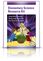 elementary-science-resource-kit_booklet