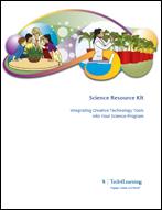 science_kit