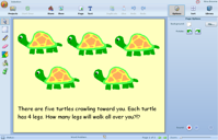 Wixie Student Project