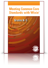 wx_common_core_booklet
