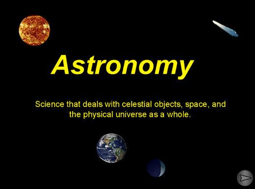 donnan-astronomy-book-cover