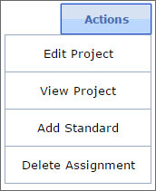 wx_assignment_actions