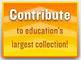 Contribute to Pics4Learning