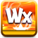 wx_147