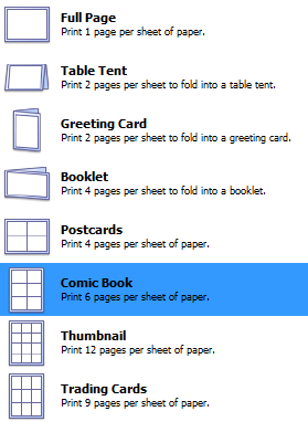 print-options.png