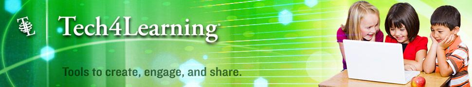 Tech4Learning