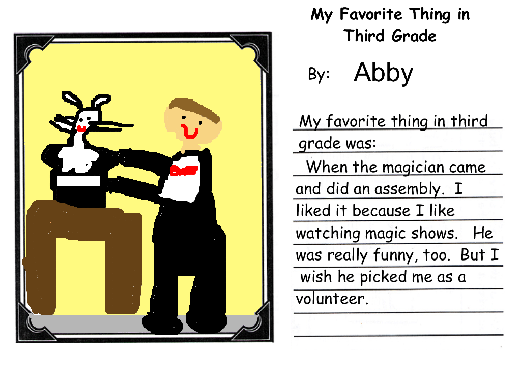 Favorite_Thing_Abby