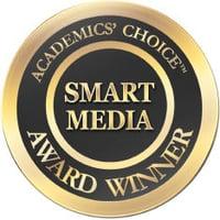 AC-award-smart-media