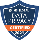 Data_Privacy_Seal_2021