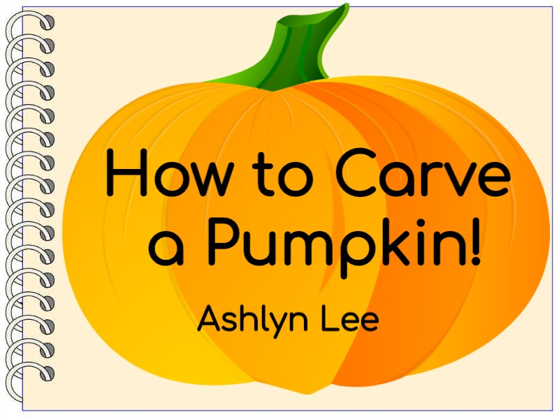 How-to-Carve-a-pumpkin-wixie
