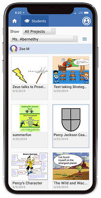 WX4-iPhone-App-Screenshot-4
