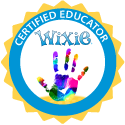 Wixie-Certified-Educator-badge