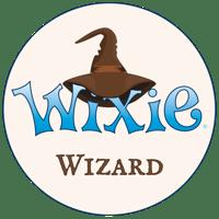 Wixie-Wixard