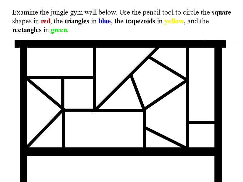 Wixie-activity-jungle-gym-geometry-page-2