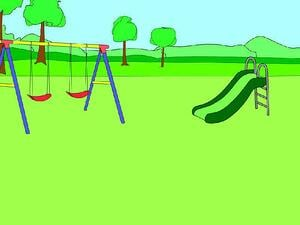 Wixie-activity-jungle-gym-geometry-page-3