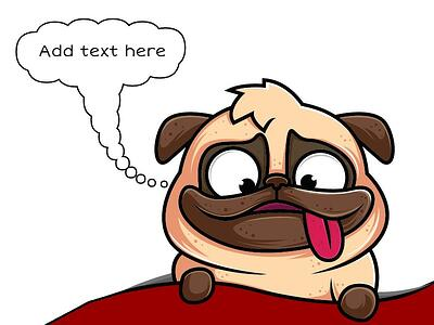 Wixie-template-pug-happiness