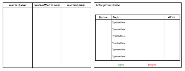 Wixie-templates-inquire-think-prior-knowledge