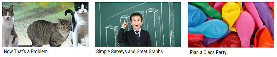 ce-lessons-math-2nd-grade