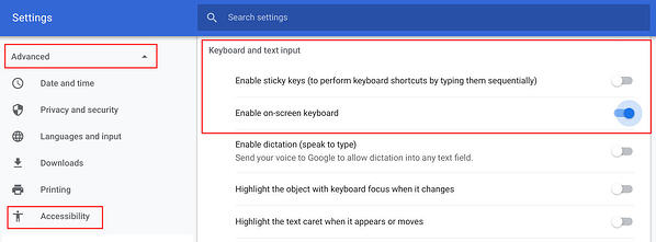 chromebook-settings2