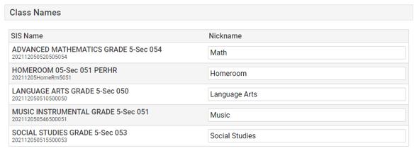 class_nicknames