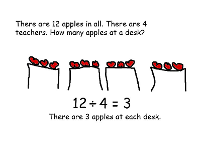 division-word-problem-second-grade