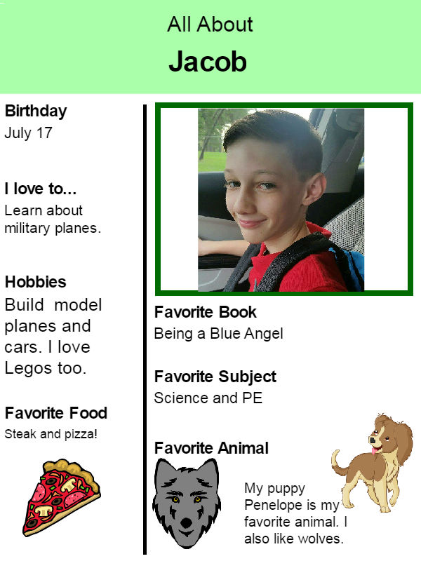 About_Me_-_Trading_Card-1.jpg