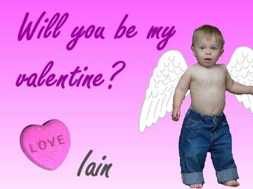 Valentine.2.jpg