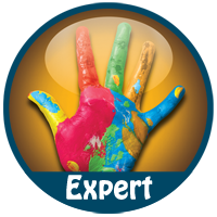 Wixie_Expert_Badge-200.png