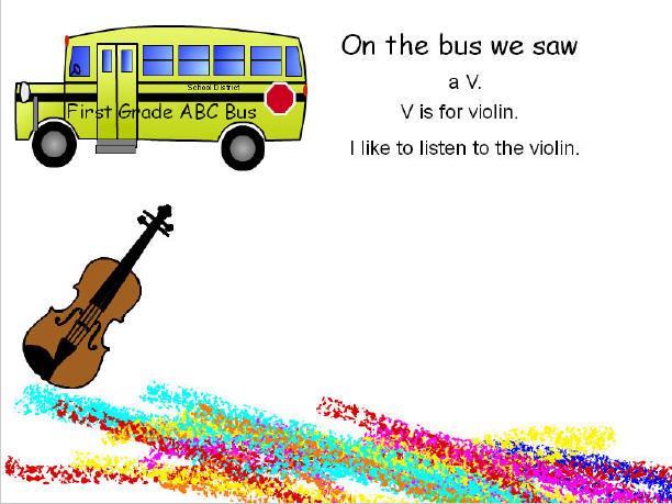 abc-bus-sample.jpg