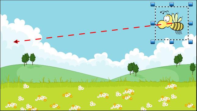 animate-path.jpg