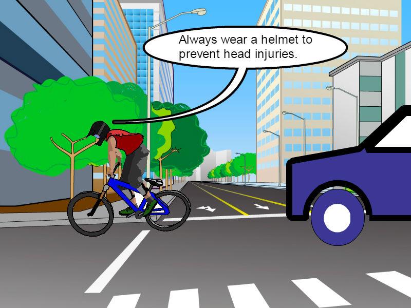 bike-safety-poster.jpg