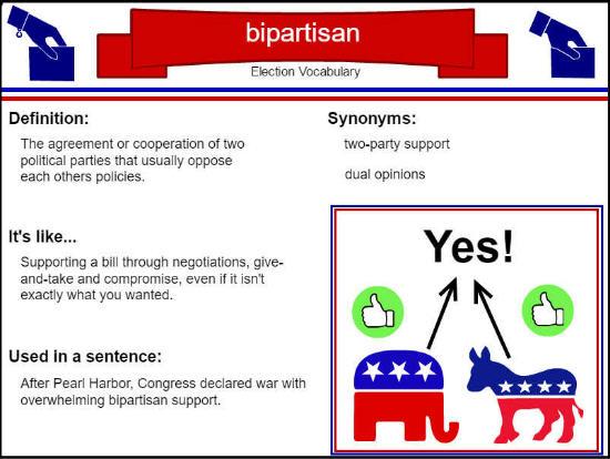 election-vocabulary.jpg