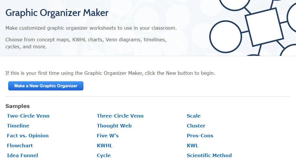 graphic-organizer-maker.jpg