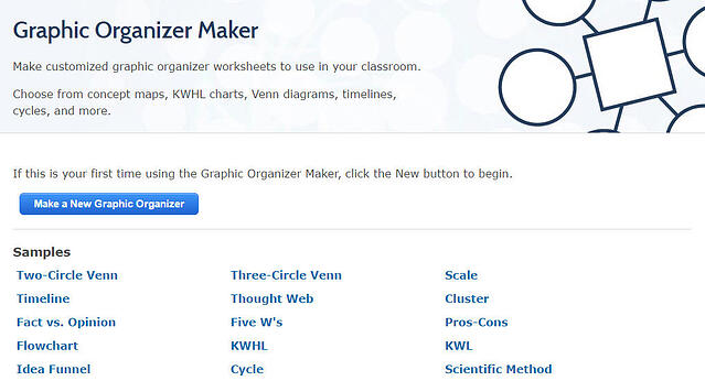 graphic-organizer-maker.jpg