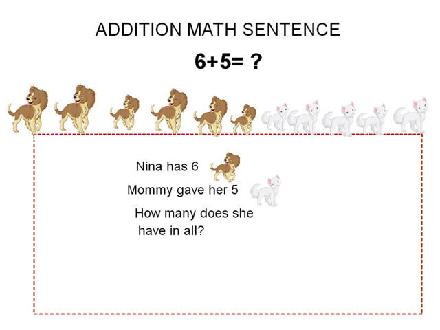 math-sentence.jpg