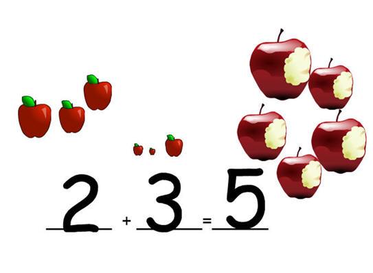 math-sentence1.jpg