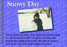 snowy-day.jpg
