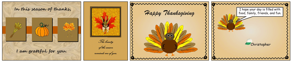 thanksgiving-ecards.png