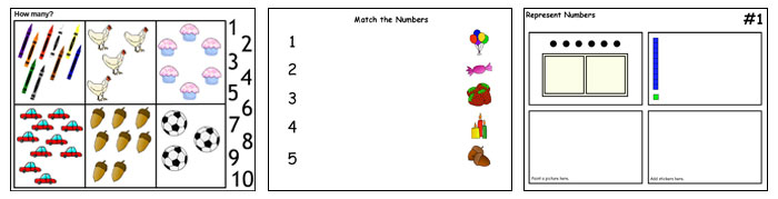 wixie-activities-count-obje.jpg