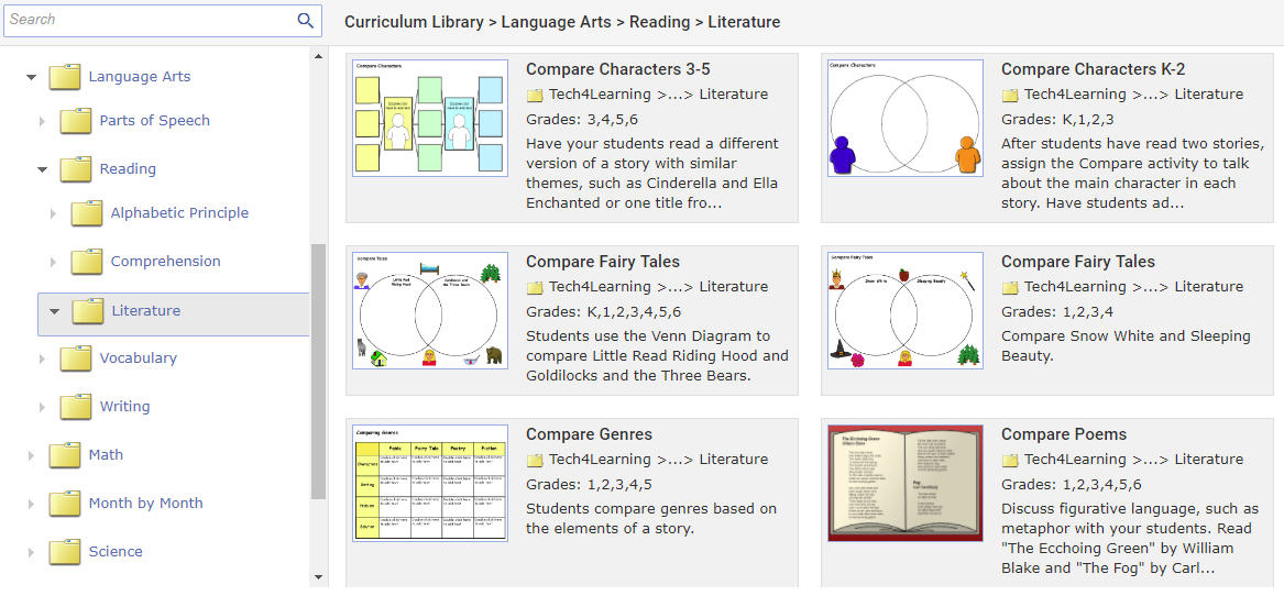 wixie-activities-curriculum-library.jpg