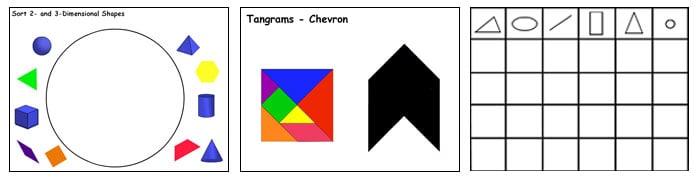 wixie-activities-geometry-sort-create-shapes.jpg