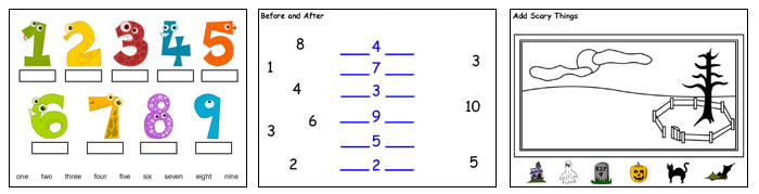 wixie-activities-number-name-count-sequence.jpg