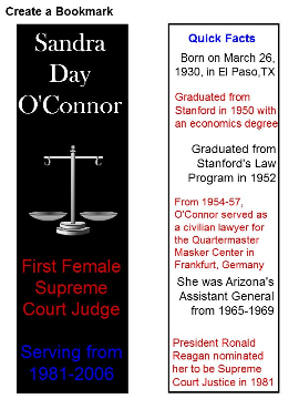 wixie-bookmark-day-oconnor.png