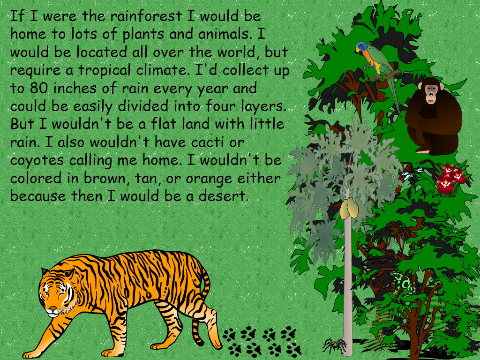 wixie-if-but-rainforest-desert.png