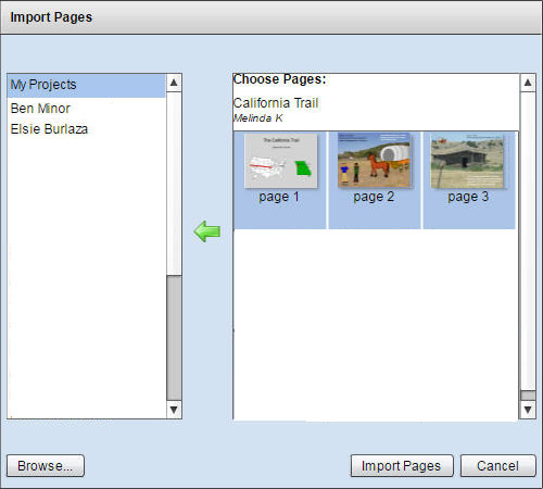 wixie-import-pages.jpg
