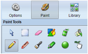 wixie-paint-tools