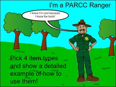 wixie-parcc-rangle-title-page.jpg