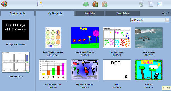 wixie-projects-view-w-assignments.jpg